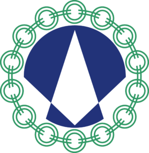 Logo IVG Tranparant